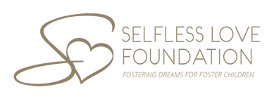 Selfless Love Foundation