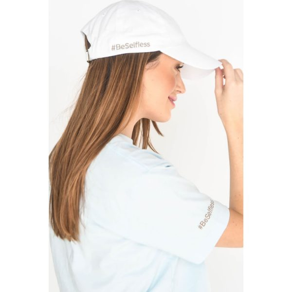 selfless-love-foundation-swag-baseball-cap-white-2