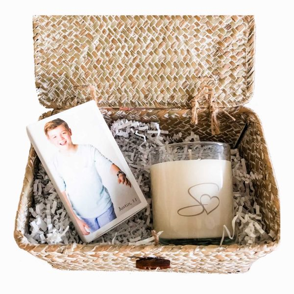 selfless-love-foundation-swag-fostering-dreams-candle-matches-set