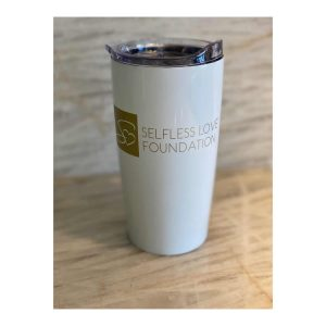 selfless-love-foundation-cup-tumbler-3