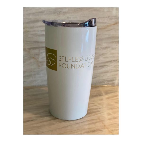 selfless-love-foundation-cup-tumbler-4