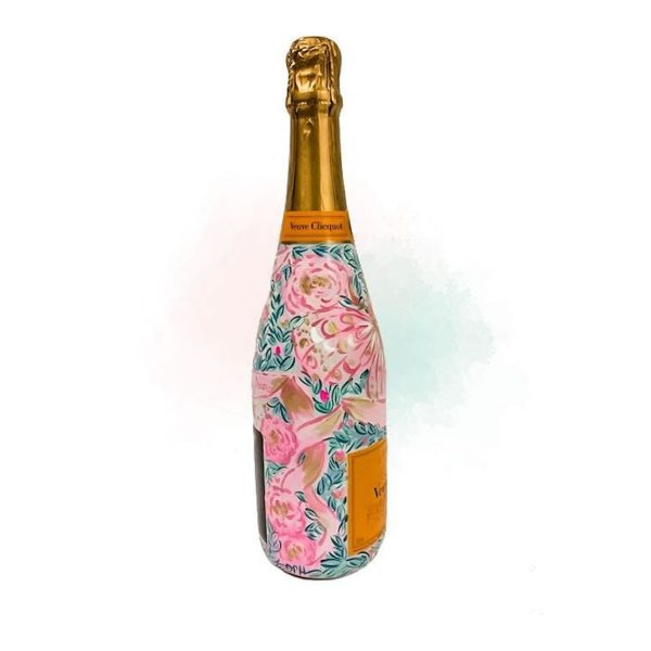 selfless-love-foundation-personalized-bottle-of-veuve-clicqout-champagne-2