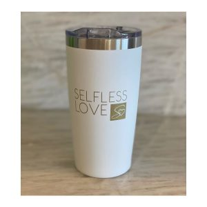selfless-love-foundation-cup-tumbler